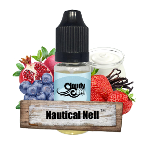 Cloudy_Reef_Nautical_Nell_Vape_Demon_E_liquid_Vape_E_Juice
