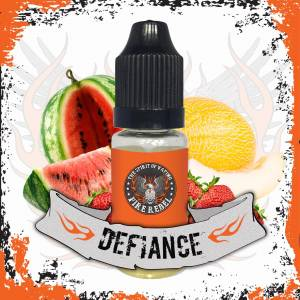 Fire_Rebel_Defiance_E_liquid
