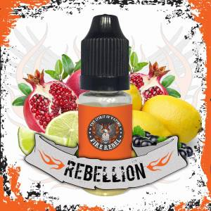Fire_Rebel_Rebellion_E-liquid_e_juice_Vape